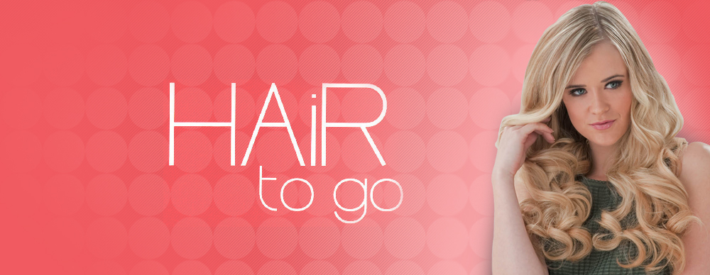 Hair To Go