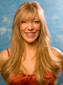 Melissa Amore Hair