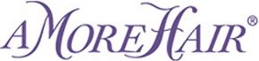 Amore Hair logo